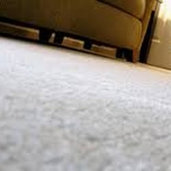 Upland Carpet And Air Duct Cleaning 11 Photos Carpet Cleaning