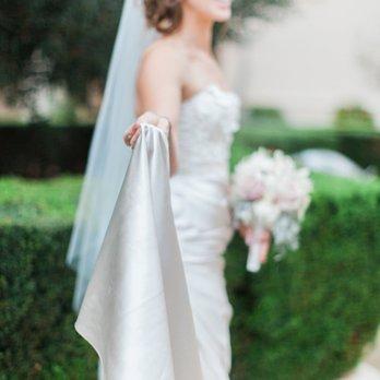 photo of saint clark bridal suite monrovia ca united states