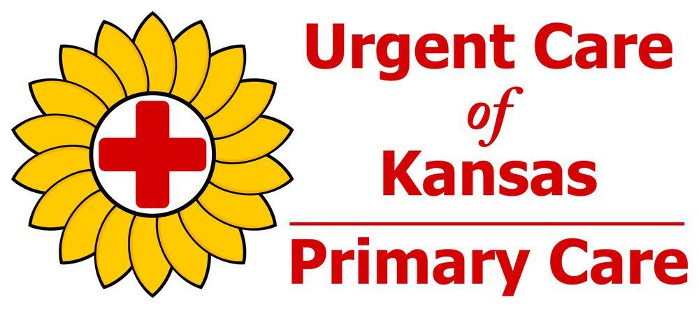 Urgent Care of Kansas: 314 E Main St, Gardner, KS