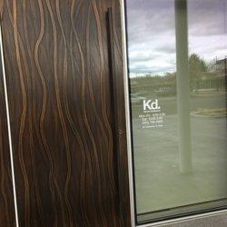 Photo Of Kitchen Distributors   Denver, CO, United States. Kitchen  Distributors   Entrance