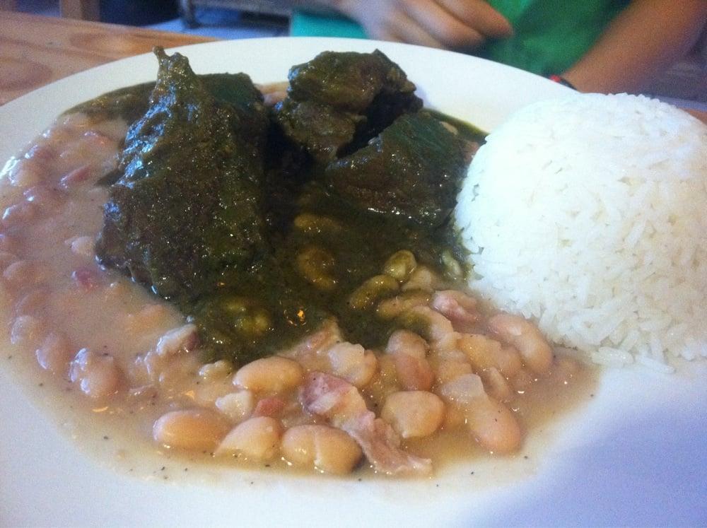Latin Chef Order Food Online 178 Photos 287 Reviews American Pacific Beach San Go Ca Phone Number Menu Yelp