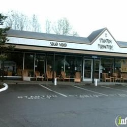 Charmant Photo Of Stanton Furniture   Beaverton, OR, United States. Photo From City
