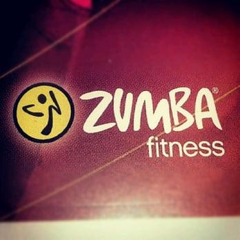 Zumba Fitness Instructor Training - Trainers - 9300 W Bryn Mawr Ave ...