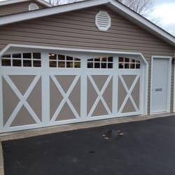 Photo Of Northern Door Garage Door Corp   Elk Grove Village, IL, United  States
