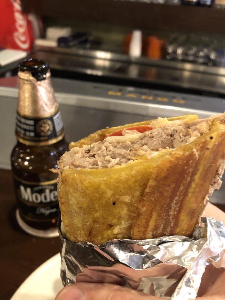 Fuego Bar and Grill: 138 Main St, Nashua, NH