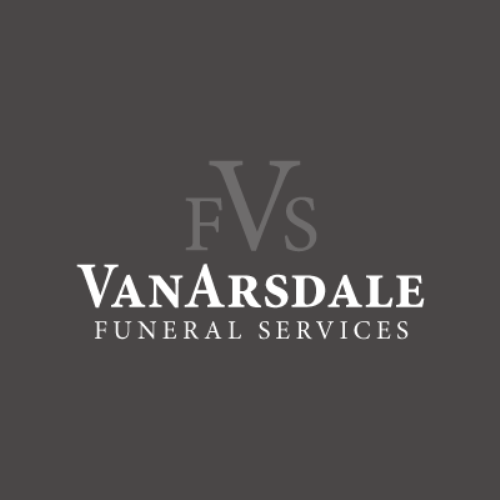 Vanarsdale Funeral Services: 107 W 6th St, Lebo, KS