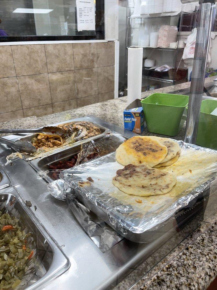 La Dispensa Mexican Market: 15036 Beechnut St, Houston, TX