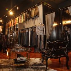 58418855375 Sui Generis Consignment - Mens - 37 Photos   48 Reviews - Men s Clothing -  2231 Market St