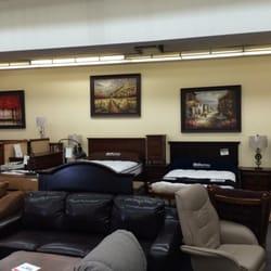Good Photo Of Granada Furniture   Simi Valley, CA, United States.