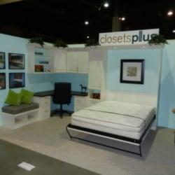 Photo Of Closets Plus   Kirkland, WA, United States.