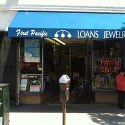 Payday loans online for new york state photo 4