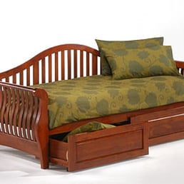 Photo Of Colony House Furniture   Chambersburg, PA, United States. FUTONS U0026  DAYBEDS