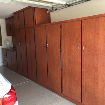 Photo Of Neilu0027s Garage Cabinets   Goodyear, AZ, United States