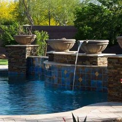 Crystal clear pool service pool cleaners clovis ca - Crystal clear pool service ...