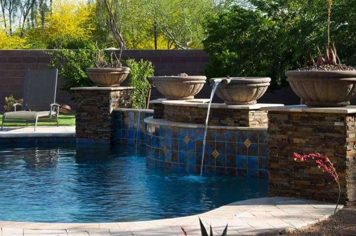 Photos for crystal clear pool service yelp - Crystal clear pool service ...