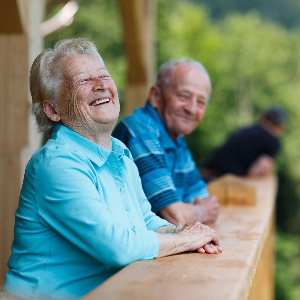 Denver Ukrainian Seniors Dating Online Site
