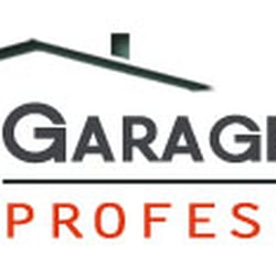 Photo Of Garage Door Professionals   Jacksonville, FL, United States