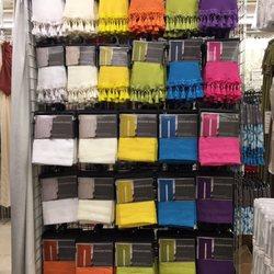 Photo Of Marburn Curtains   Totowa, NJ, United States
