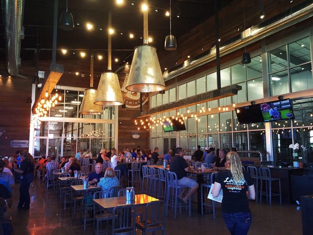 New Turlock Restaurants