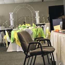 Brilliant Chair Cover Rental Downriver Detroit Mi Last Updated Download Free Architecture Designs Viewormadebymaigaardcom