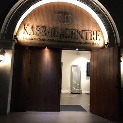 kabbalah centre geschlossen 21 fotos 22 beitr ge meditation 1062 s robertson blvd. Black Bedroom Furniture Sets. Home Design Ideas