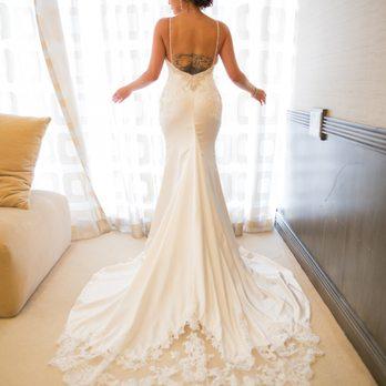 Panache Bridal Of Costa Mesa 152 Photos 317 Reviews 3077 Bristol St Ca Phone Number Yelp