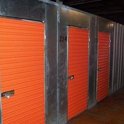 Photo Of Public Storage Cleveland Oh United States