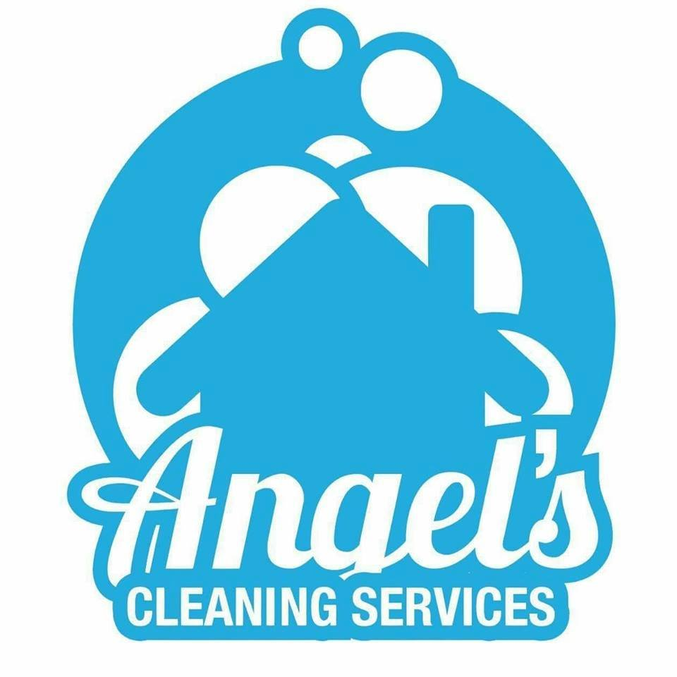 Angels Cleaning Services: American Canyon, CA
