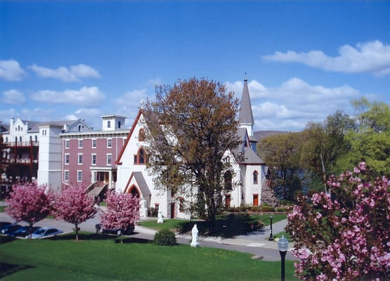mount saint francis dating site St francis xavier university is a primarily  the academy affiliated with st francis xavier university as mount st  some as dating as far.