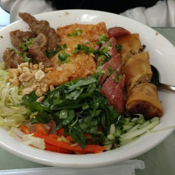 Huong Viet Vietnamese Cuisine 202 Photos 101 Reviews