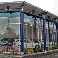 ... Photo Of Mercedes Benz Of Natick   Natick, MA, United States. Herb
