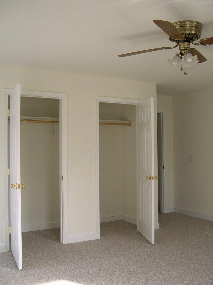 Handyman Services of Northern Virginia: Falls Church, VA