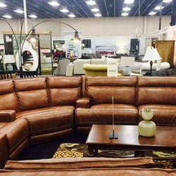Wonderful Photo Of Mor Furniture For Less   Reno, NV, United States ...