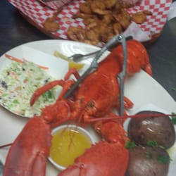 The Best 10 Seafood Restaurants In Saint Pete Beach Fl Yelp