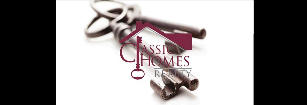 Classic Homes Realty: 2315 N Vermilion St, Danville, IL