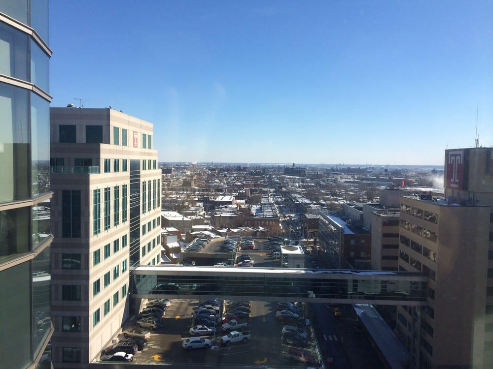 Colleges Near Philadelphia >> o.jpg