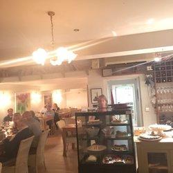 Restaurants In Ardmore Best Restaurants Near Me