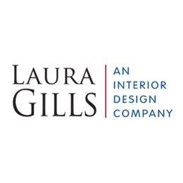 Laura Gills Interior Design Get Quote Interior Design 9138