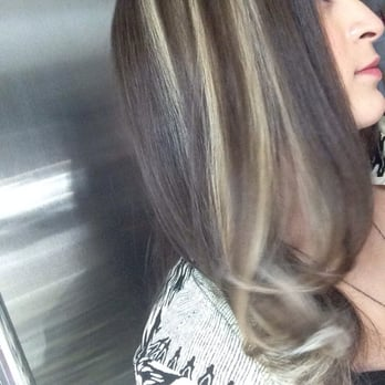 Hair Color Xperts 339 Photos 222 Reviews Hair Stylists