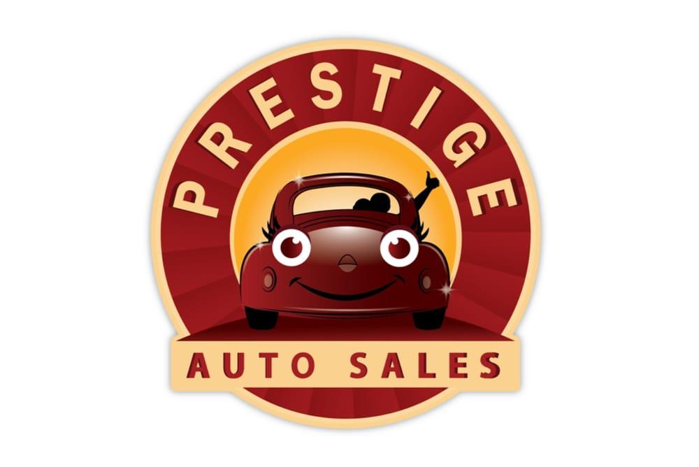 prestige auto sales 16 photos auto parts supplies 2261 sw college rd ocala fl united. Black Bedroom Furniture Sets. Home Design Ideas