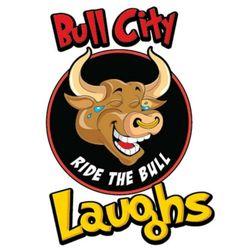 Bull City Laughs Bus Tours 1605 Erwin Rd Durham Nc Phone
