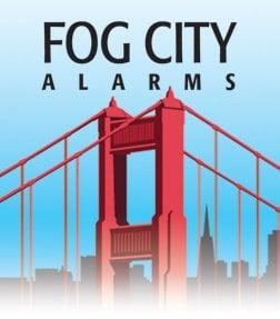 Fog City Alarms