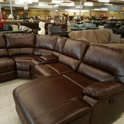 Furniture Discounters 14 s & 16 Reviews Furniture Stores