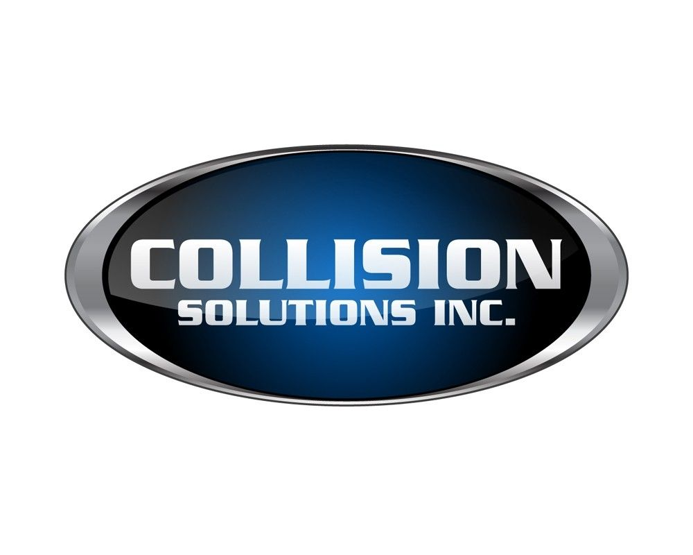 Collision Solutions: 330 N Front St, Quincy, IL