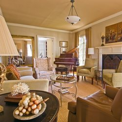 Photo Of Beverly Allen Interiors   Charlotte, NC, United States