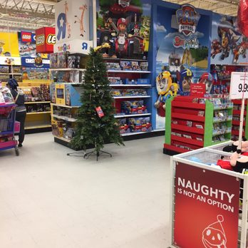 Photo of Toys R Us - Norfolk, VA, United States