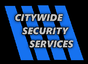 Citywide Security Services