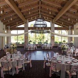 Photo Of Wedgewood Weddings Menifee Lakes Ca United States