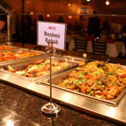 delhi indian cuisine - order food online - 359 photos & 544