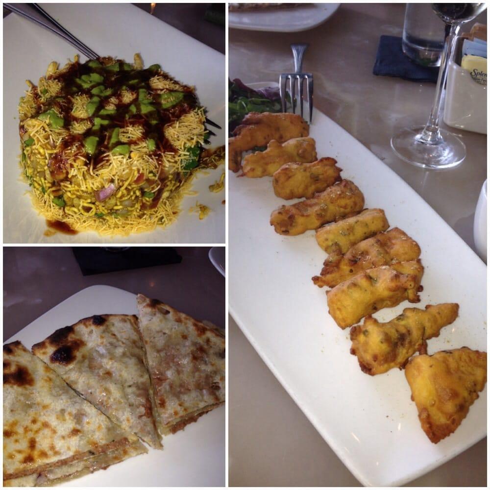 Amber india restaurant 214 photos indian restaurants for Amber cuisine elderslie menu